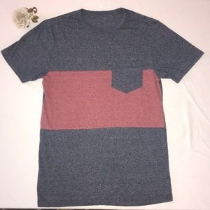 Other - Basic short sleeve tshirt